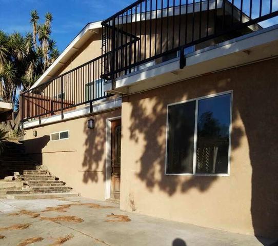 1461 Hilger, San Diego, CA 92114