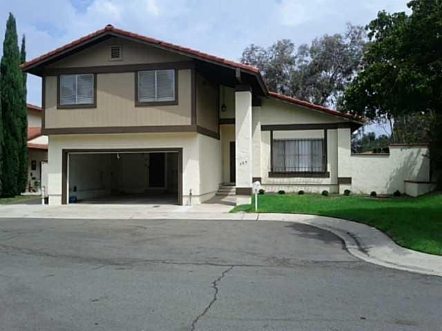 589 Point Arena Ct, Chula Vista, CA 91911