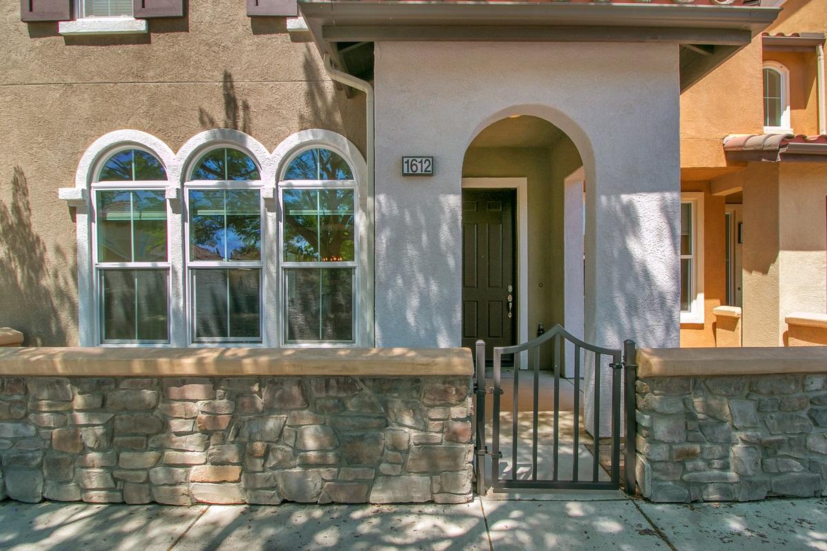 1612 Avery Road, San Marcos, CA 92078