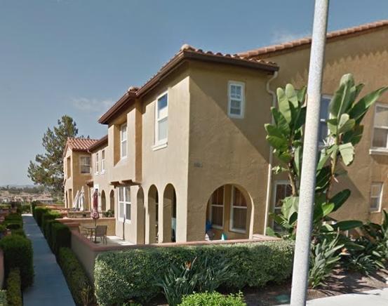 7880 Via Belfiore #4, San Diego, CA 92129