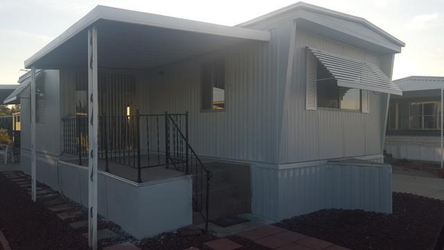 Loans near  California Ave , Riverside CA