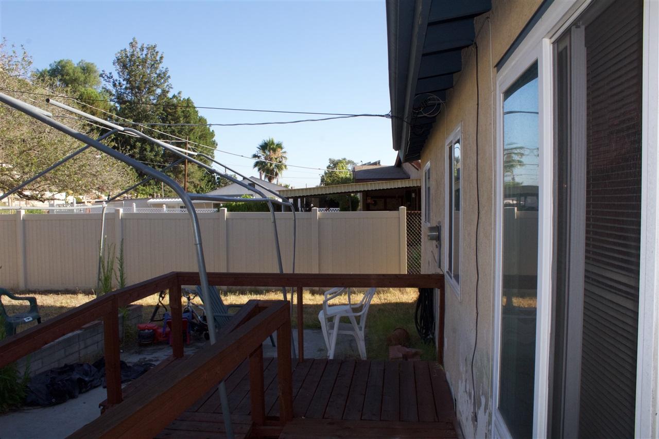 5885 Lake Murray, La Mesa, CA 91942