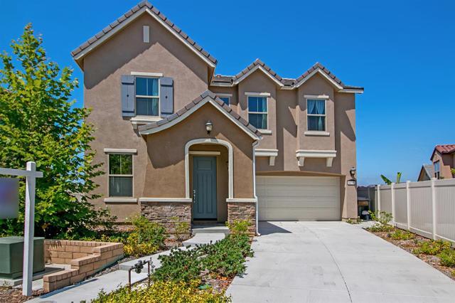 6735 Golden Glen Ln, San Diego, CA 92126
