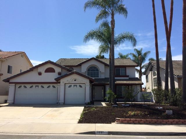 Loans near  Carnegie, Oceanside CA