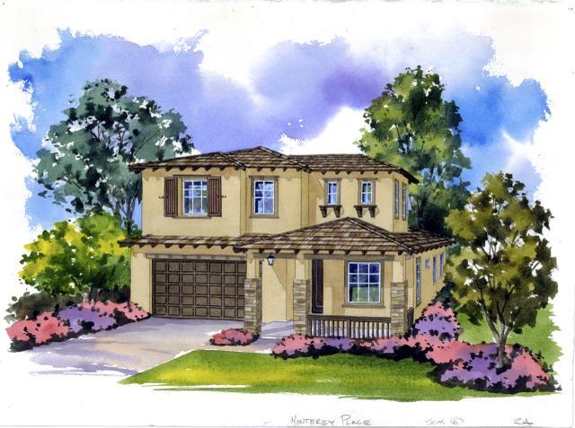 1188 Monterey Ave, Chula Vista, CA 91911