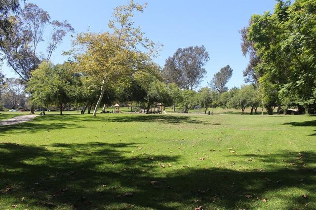3252 Via Marin #9, La Jolla, CA 92037