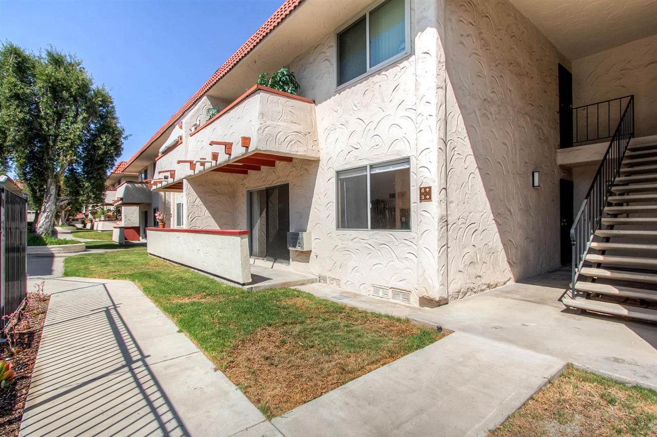 8649 Lake Murray #3, San Diego, CA 92119