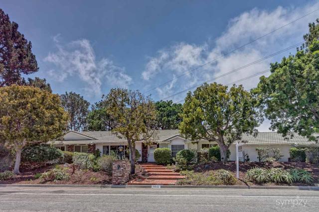 1415 Highland Dr, Solana Beach, CA 92075