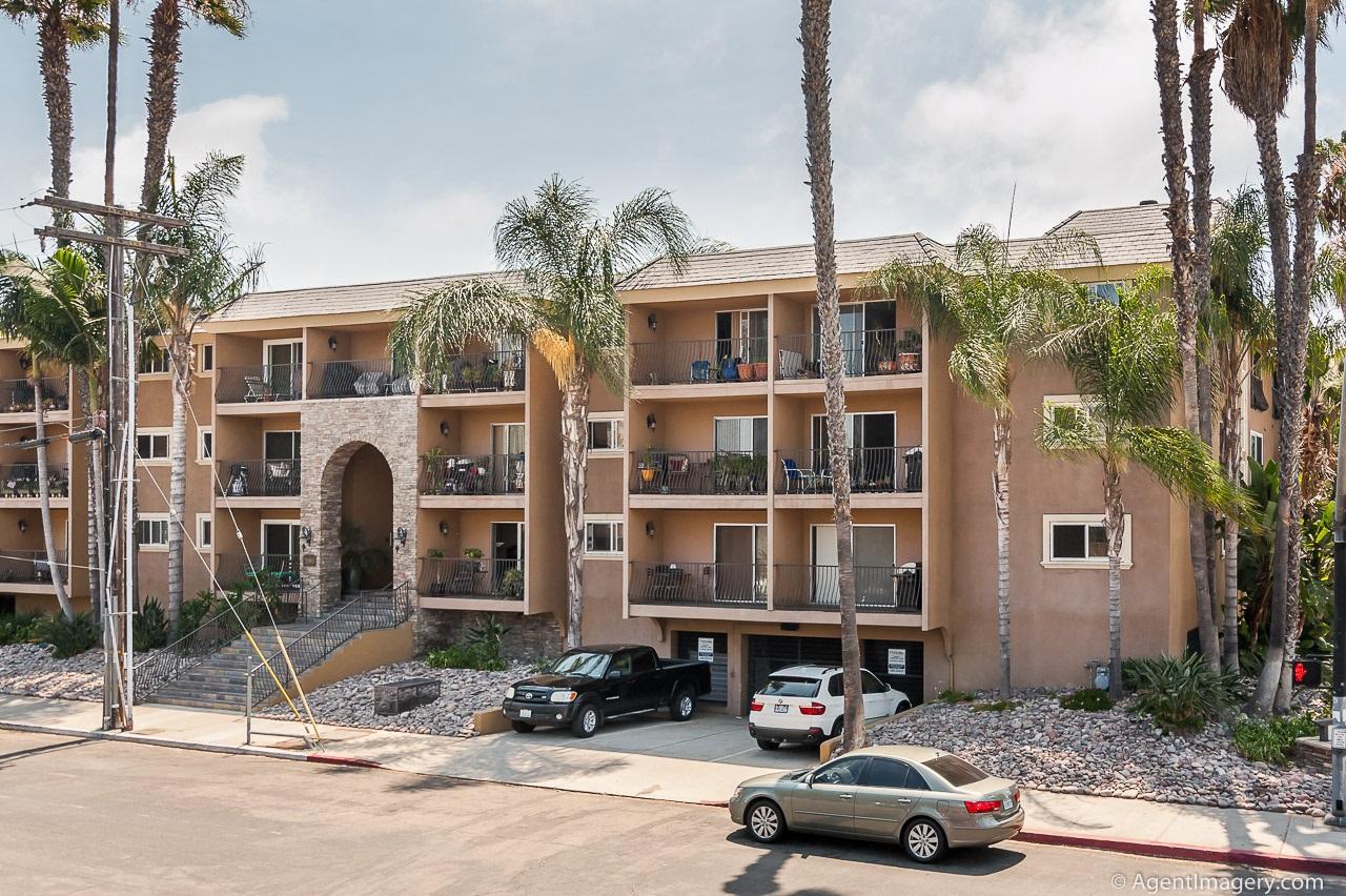 3980 8th Avenue #117, San Diego, CA 92103