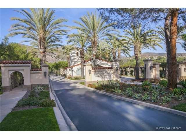 16970 Blue Shadows Ln San Diego, CA 92127