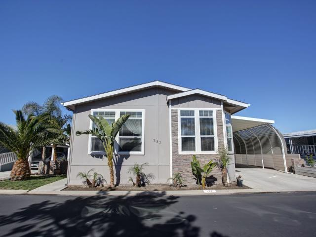 200 N El Camino Real #187, Oceanside, CA 92058