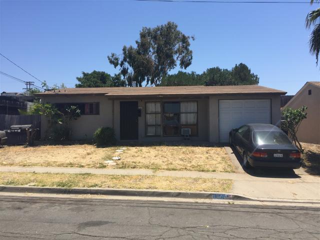 8259 Sabre St, San Diego, CA 92114