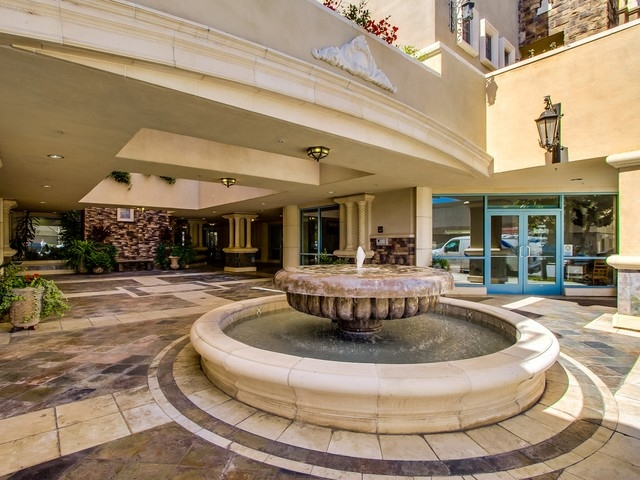 120 C Avenue #304, Coronado, CA 92118