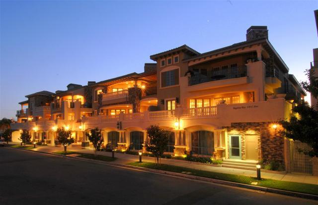 120 C Ave #304, Coronado, CA 92118
