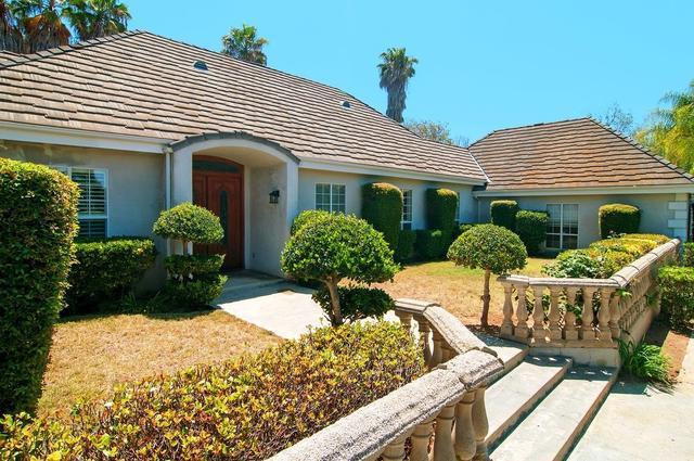 2098 Vista Valle Verde, Fallbrook, CA 92028