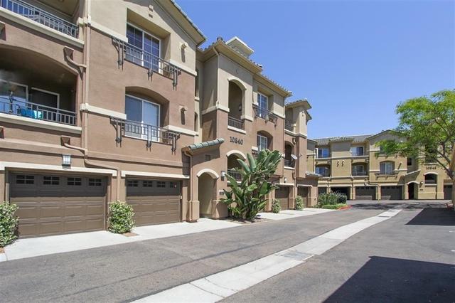 10840 Scripps Ranch Blvd #203, San Diego, CA 92131