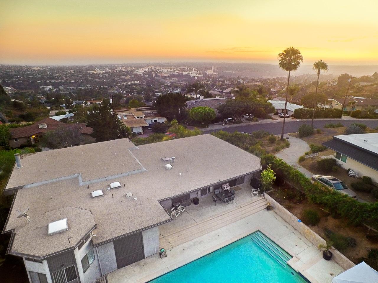 6486 Dwane Avenue, San Diego, CA 92120