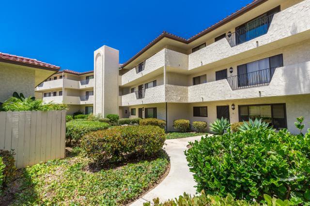 Loans near  Asher , San Diego CA