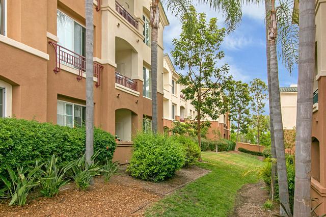 Loans near  Carmel Country F, San Diego CA