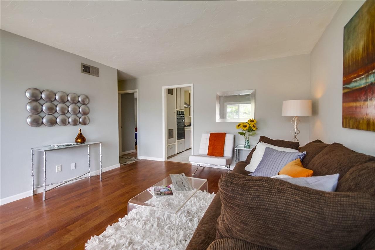 2809 Turnbull Street, Oceanside, CA 92054