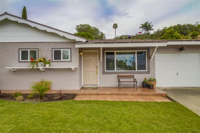 2809 Turnbull St, Oceanside, CA 92054