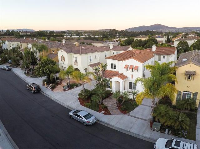 Loans near  Amber, San Diego CA