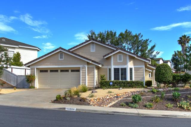 10966 Matinal Cir, San Diego, CA 92127