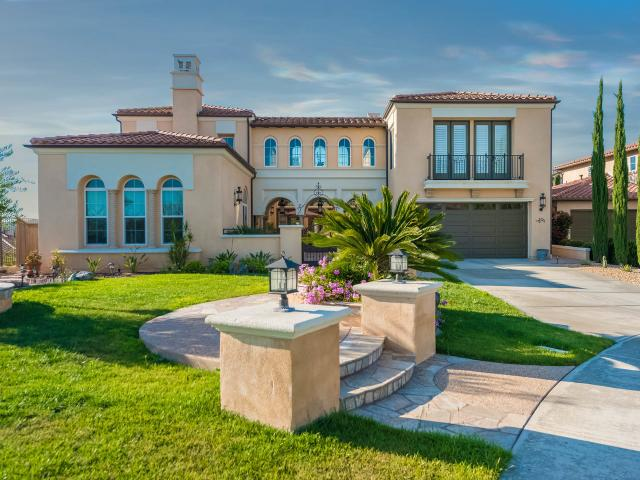 Loans near  Shadow Crest Ct, Chula Vista CA