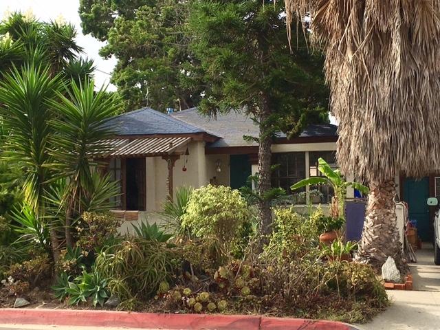 919 Opal Street, San Diego, CA 92109