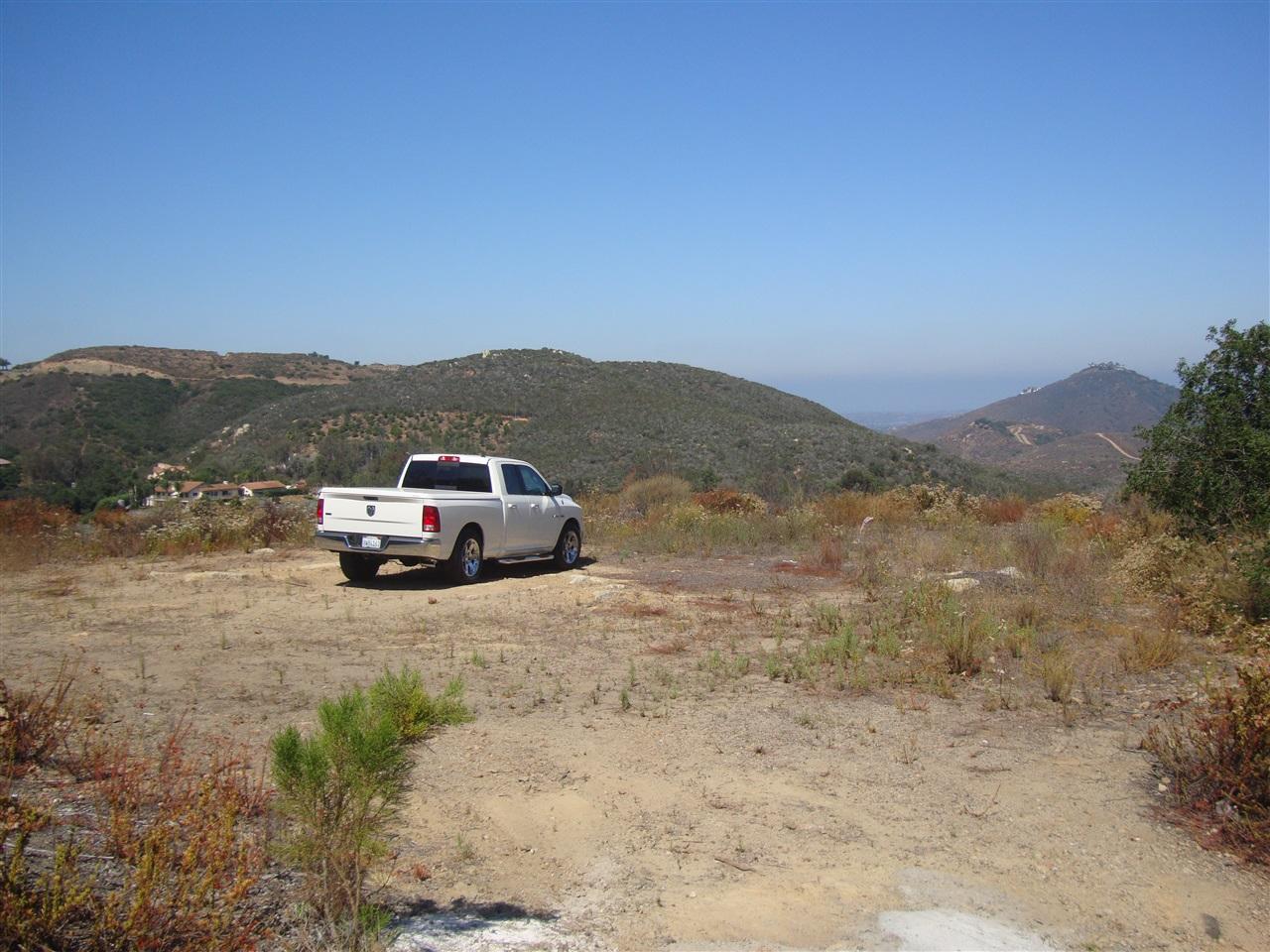 8963 Mount Israel Road #0, Escondido, CA 92029