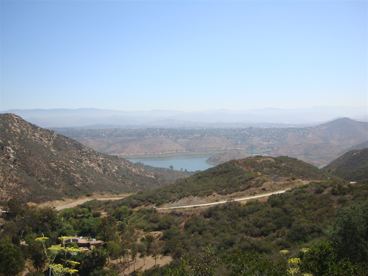 8963 Mt Israel Rd #0, Escondido, CA 92029
