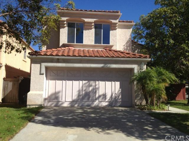Loans near  Via Otano, Oceanside CA