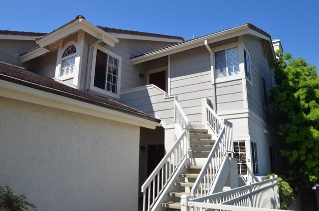 Loans near  Tiverton Rd, San Diego CA