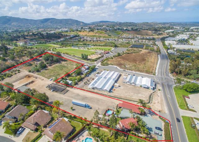 3302 La Mirada #1, San Marcos, CA 92078