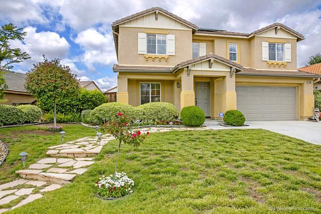 Loans near  Eliot St, Oceanside CA