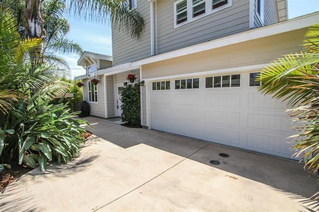 Loans near  nd St, San Diego CA