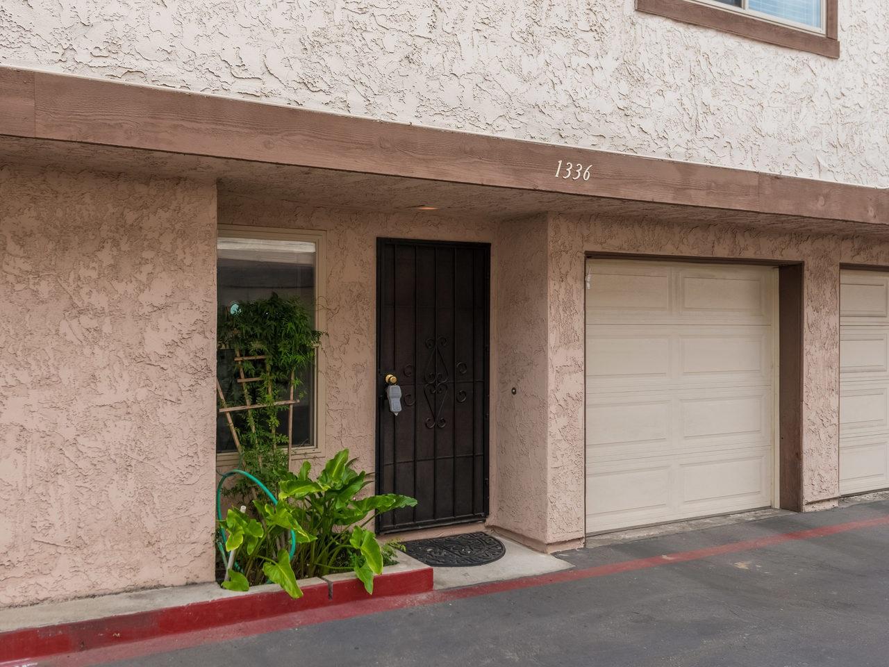 1336 Calle Tempra, Chula Vista, CA 91911