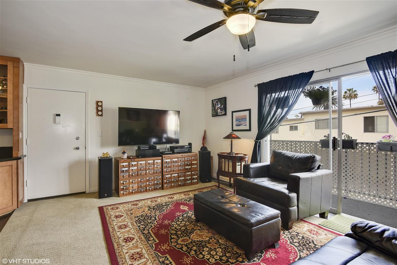 356 Playa Del Norte #6, La Jolla, CA 92037