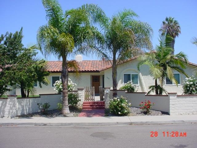 592 Fern Ave, Imperial Beach, CA 91932
