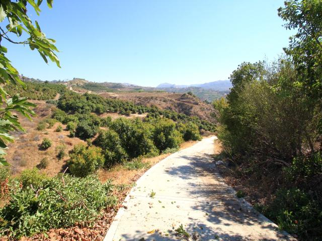 0 Sterling View Dr #10, Fallbrook, CA 92028