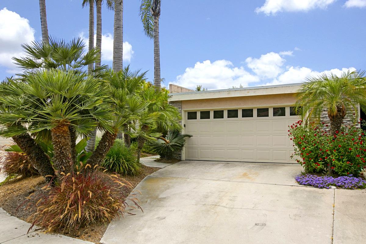 847 Viva Court, Solana Beach, CA 92075