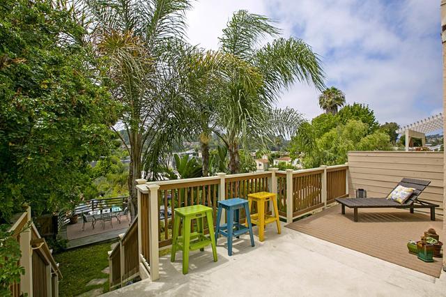 847 Viva Ct, Solana Beach, CA 92075