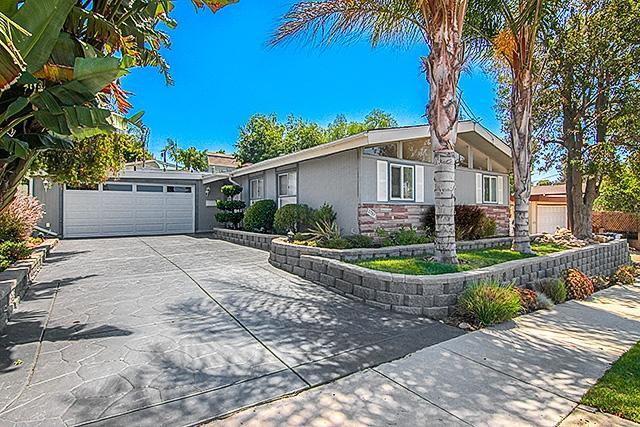 Loans near  Amulet, San Diego CA