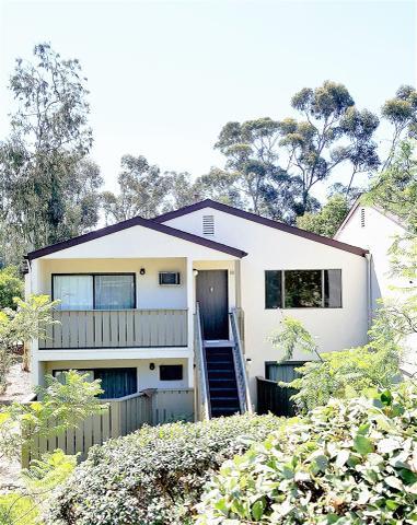 9829 Caminito Marlock #38, San Diego, CA 92131