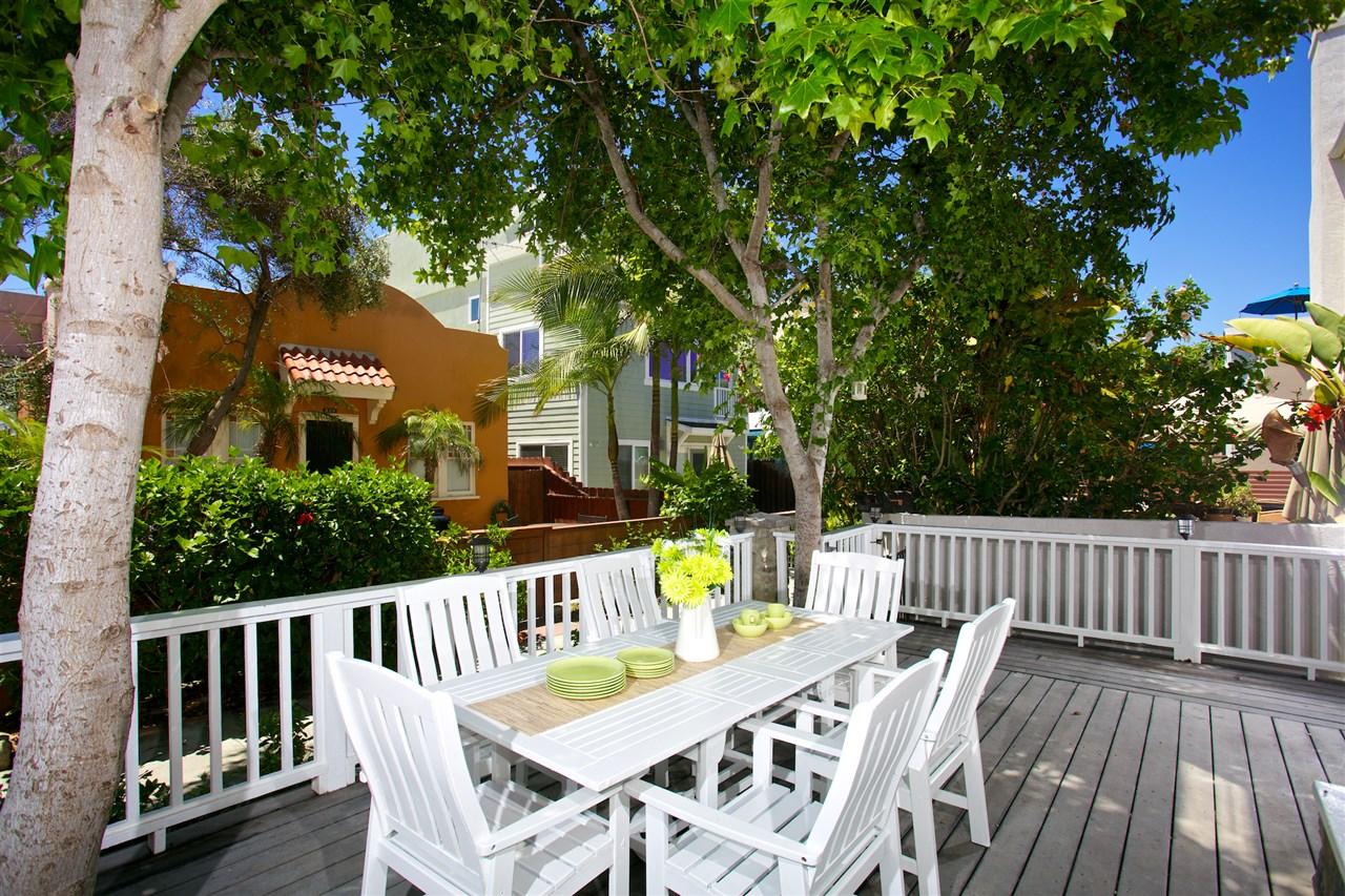 830 Ostend Court, San Diego, CA 92109