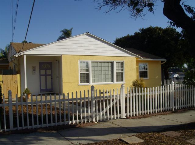 98 King St, Chula Vista, CA 91910