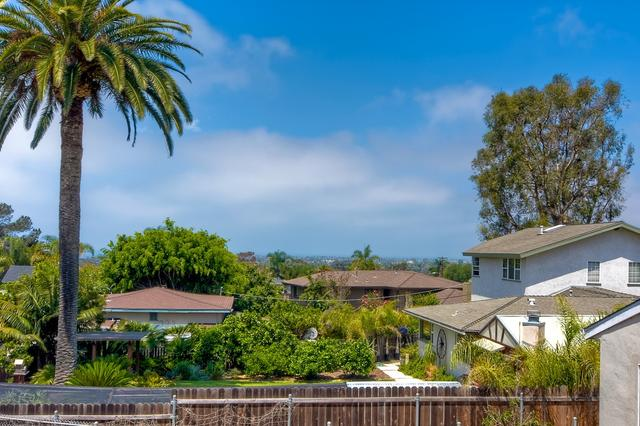 Lot #1-adj Forest Ave APT 1, Carlsbad, CA 92008
