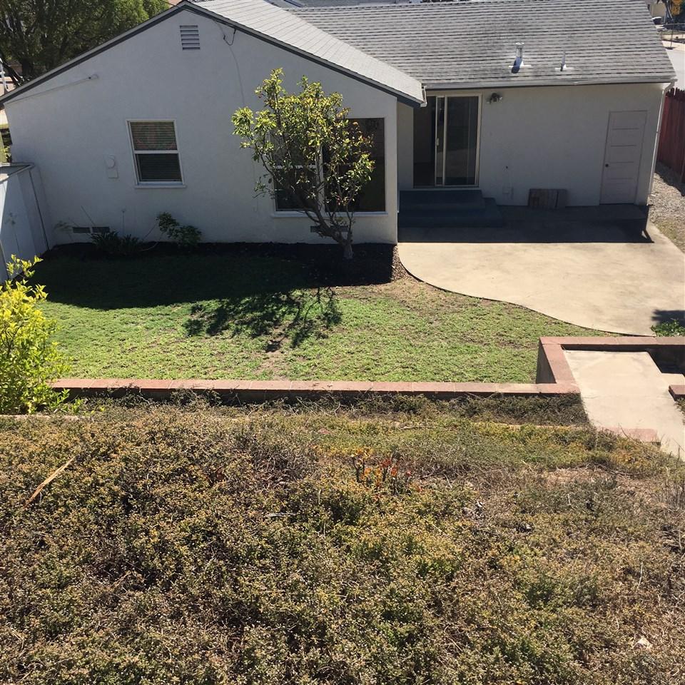 3401 E 7th Street, National City, CA 91950