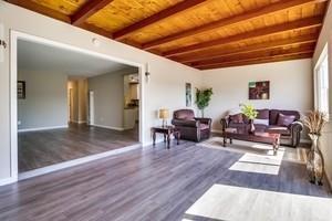 Loans near  Coralwood Dr, San Diego CA