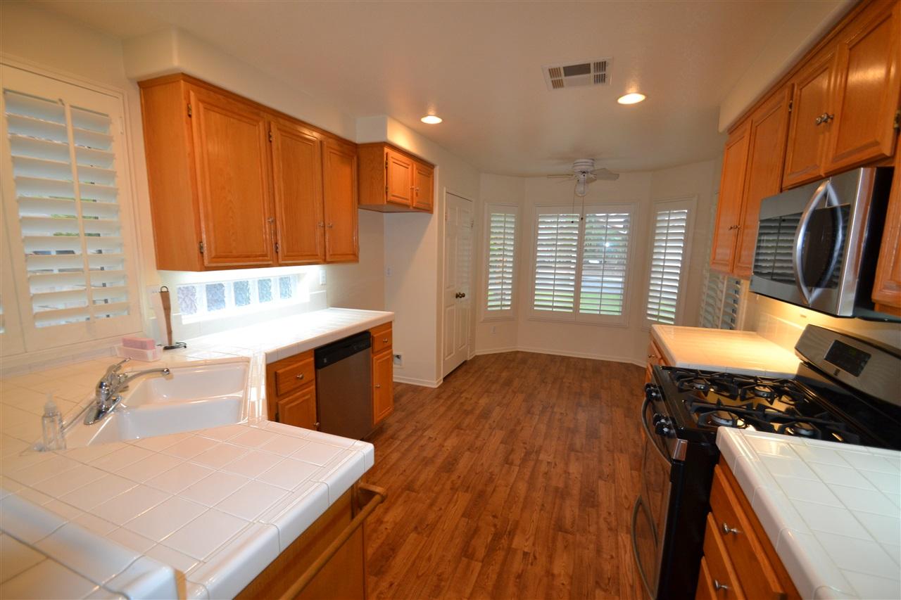 2344 Hyacinth Road, Alpine, CA 91901